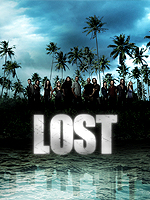 Lost- model->seriesaddict